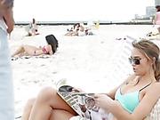 ballers, celebrity, rock, sunbathing