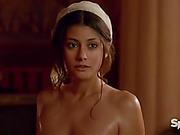 ass, beautiful, celebrity, indian