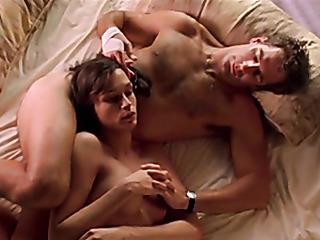 Famke janssen sex vid xxx — photo 5