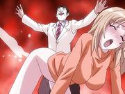 anime, cartoon, love, style
