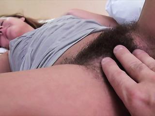 amateur hardcore sex