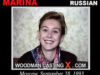 amateur russian bathroom fuck