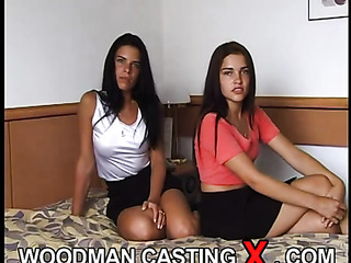 missionary first anal casting