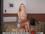 amateur, audition, casting, pornstar, rough sex
