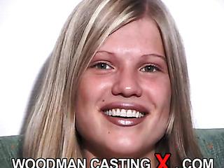 ukrainian slim blonde fuck