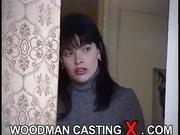 amateur, apartment house, casting, latina, rough sex