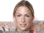 amateur, beautiful, casting, cum, rough sex