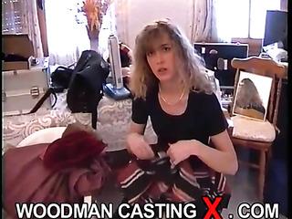british anal threesome stockings