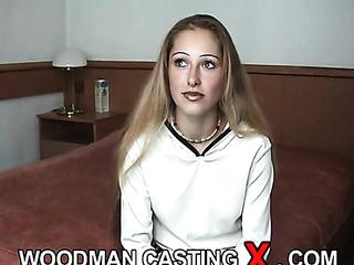 beautiful skinny young fuck