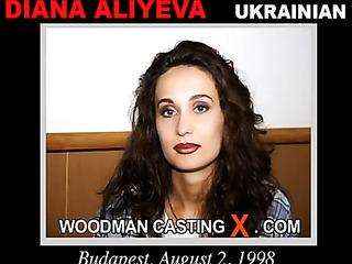 ukrainian young amateur audition