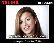 russian shaved casting