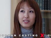 adorable, amateur, asian, casting, rough sex