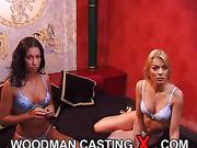 amateur, apartment house, casting, rough sex, toys