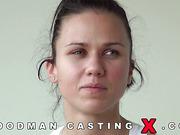 adorable, amateur, casting, rough sex, small tits