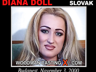 young fuck doll
