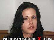 amateur, audition, casting, erotic porn, rough sex
