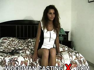 first amateur striptease fuck