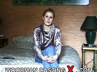 russian amateur porn auditions