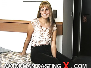 missionary amateur sofa sex