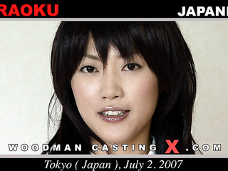 japanese amateur hotel sex