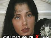 amateur, apartment house, casting, morena, sexo brusco