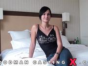 abricotpussy, amateur, big tits, casting, rough sex