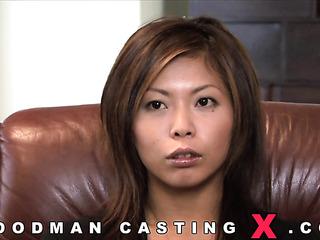japanese amateur rough sex