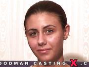 amateur, audition, casting, rough sex, sport