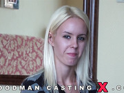 amateur, apartment house, casting, rough sex, sport