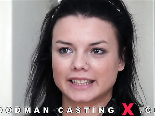 russian amateur big tits