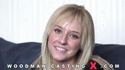 flexible skinny blonde amateur