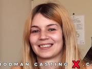 adorable, amateur, casting, rough sex, spanish