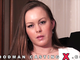 nude first porn casting