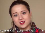 adorable, amateur, casting, rough sex, toys