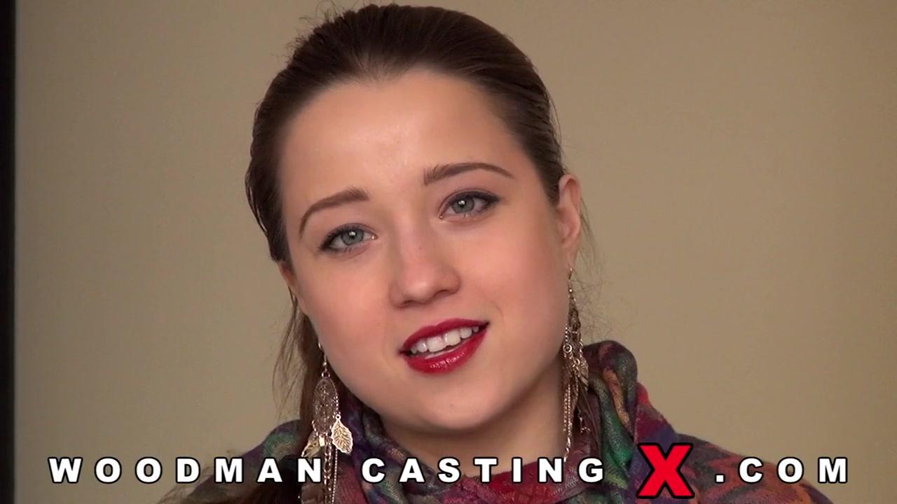 Woodman rough anal casting porn - Woodman rough anal casting porn  missionary russian anal casting jpg