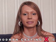 amateur, audition, casting, rough sex, sport