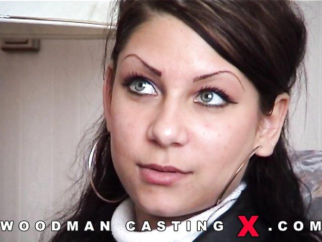 Rachel Evans Pornstar Bio, Pics, Videos - YOUX.XXX