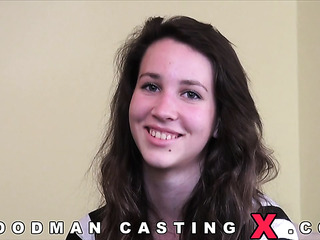 missionary young casting