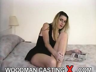 german amateur striptease fuck