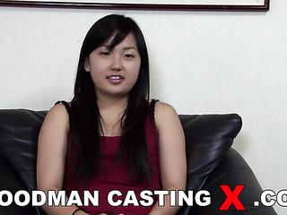 japanese amateur striptease fuck