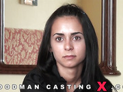 amateur, anal, casting, rough sex, small tits