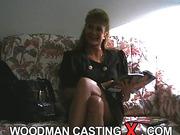 amateur, apartment house, casting, mature, rough sex