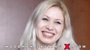 ukrainian amateur porn auditions
