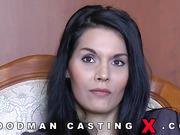 abricotpussy, amateur, anal, casting, rough sex