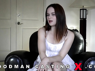american first porn casting