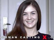 adorable, amateur, casting, german, rough sex