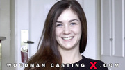 german adorable amateur casting