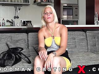 holandesas amateur hotel sexo