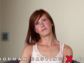 skinny amateur first porn