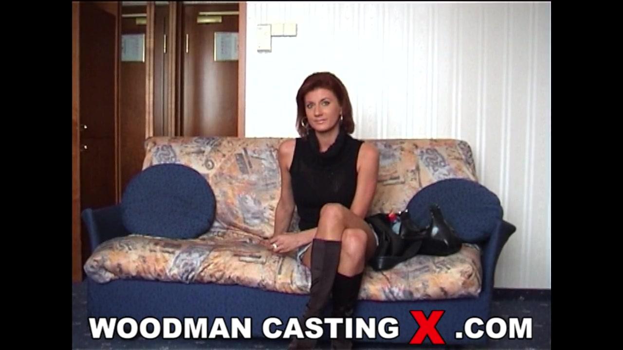 Xxx Mature Casting